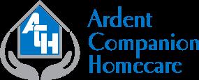 Ardent Companion Homecare